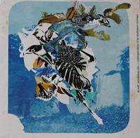 Incredulous Cuts - Reinterpretations of Doubtmusic catalogue