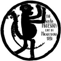 arkestra - sun ra arkestra - Live In Nickelsdorf 1984