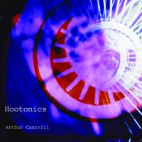 HOOTONICS