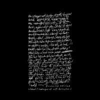 Notebook (techniques of self-destruction)