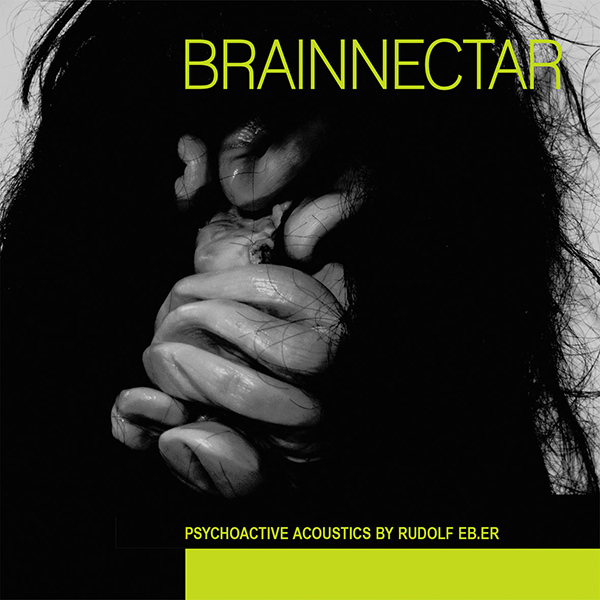 BRAINNECTAR (2CD)