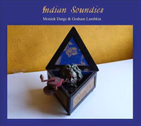 INDIAN SOUNDIES