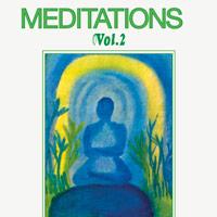 Meditations Vol. 2