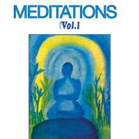 Meditations Vol. 1 -  2