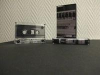 La fin de la cassette
