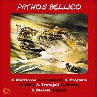 PATHOS BELLICO
