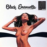 BLACK EMANUELLE