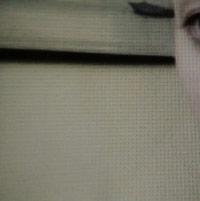 KYLE BOBBY DUNN & THE INFINITE SADNESS