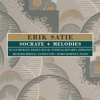 Socrate + Melodies