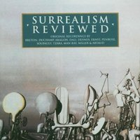 SURREALISM REVIEWED