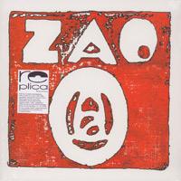Z=7L (LP)