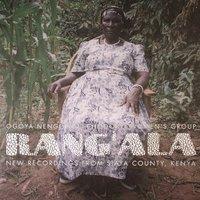 ogoya nengo and the dodo women's group  - Rang'ala