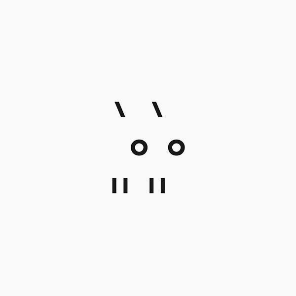 luigi nono - Seguente (2xCD)