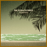 the tobacconists - A Secret Place