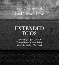 EXTENDED DUOS