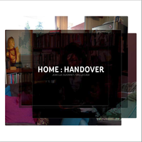 HOME HANDOVER
