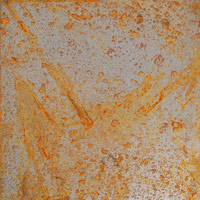 zoviet france - Patina Pooling (Metal Box Set)