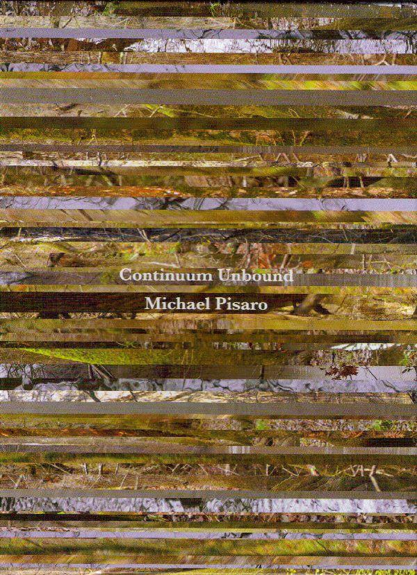 Continuum Unbound