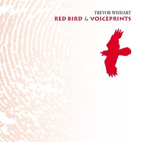 Red Bird/Anticredos & Voiceprints