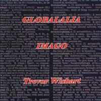 Globalalia / Imago
