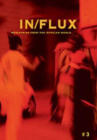 In/Flux # 3