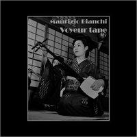 VOYEUR TAPE (LP)