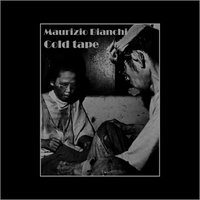 COLD TAPE (LP)