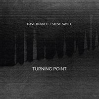 steve swell - dave burrell - Turning Point