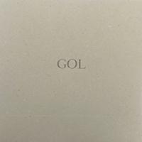 gol - 25