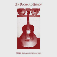 SOLO ACOUSTIC VOLUME EIGHT