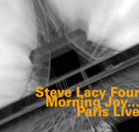 Morning Joy ...Paris Live
