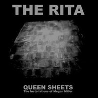 the rita - Queen Sheets