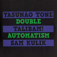 DOUBLE AUTOMATISM