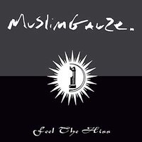muslimgauze - Feel the hiss