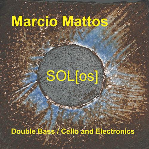 SOLOS (1998-2010)