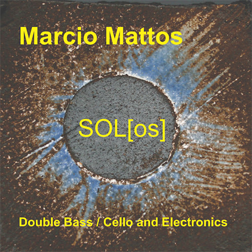 SOLOS (C1998-2010)