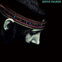 bruce palmer - The Cycle Is Complete (Lp)