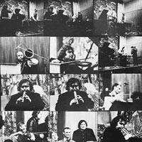DAS MUNCHNER KONZERT 1974
