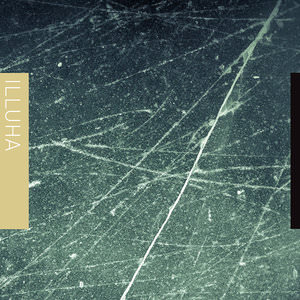 illuha - Interstices
