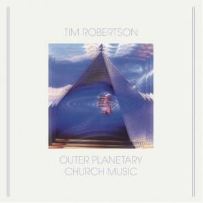 Outer Planetary Church Music