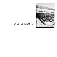 LYOTO MUSIC