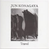 jun konagaya - Travel