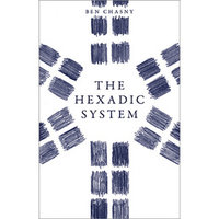 THE HEXADIC SYSTEM