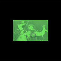 SPLIT LP (1983)
