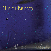 ulrich krieger - Winters In The Abyss