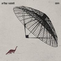 CORN (LP)