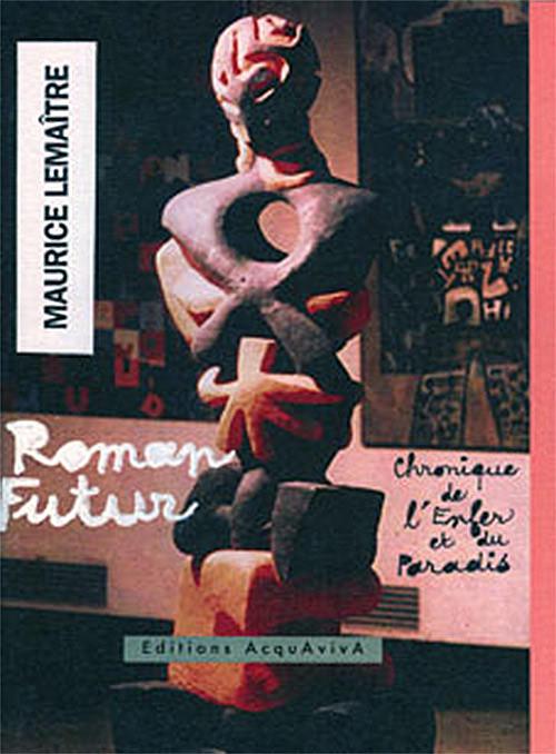 ROMAN FUTUR