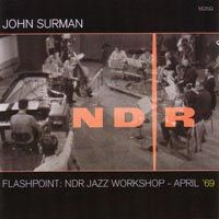 FLASHPOINT_ NDR JAZZ WORKSHOP - APRIL '69