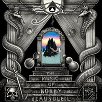 THE LUCIFER RISING SUITE