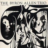 The Byron Allen Trio